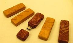 fundas para USB