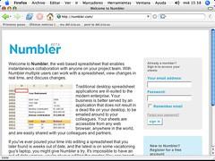 Numbler