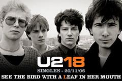 u218 lyric hunt webs