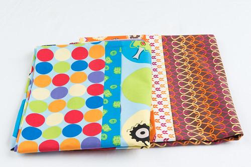 12-07-12_Pillows1.jpg