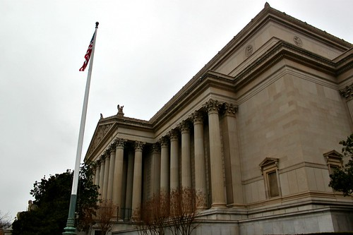 National Archives_2