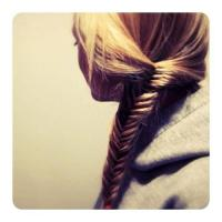 Braid Your Hair in Different Stylesthis Spring 2013 ...