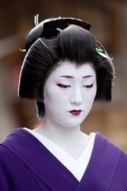 elaborate geisha hairstyles uniwigs