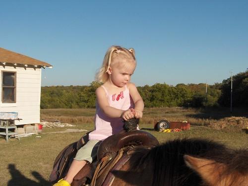 Oklahoma October 2006 014