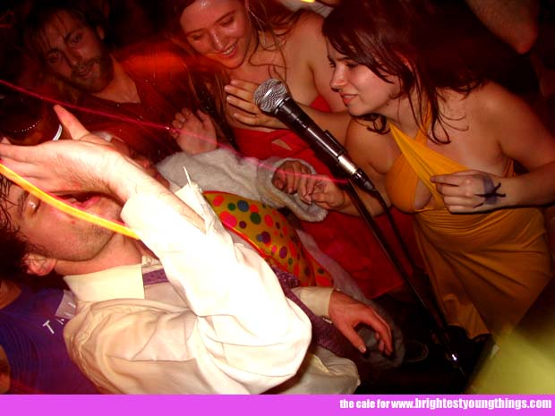 2006-10-28 Girl Talk 096.jpg