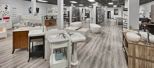 kitchen showrooms stonewall free shipping bath chicago area crawford supply and showroom