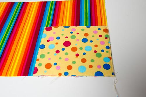 12-08-24_CrayonNotebookHolder4.jpg