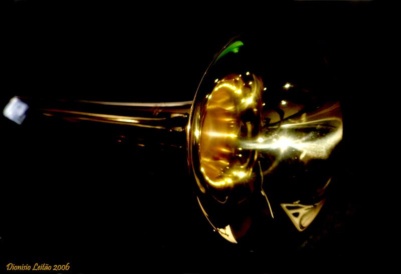 trombone vara