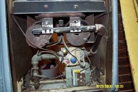 Furnace Repair: Sears Furnace Repair