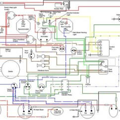 1972 Porsche 914 Wiring Diagram Thermostat X2 Wire Mga 1500 23 Images Diagrams 8420301996 62b19fb6b4 D Efcaviation Com At Cita Asia