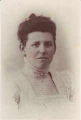 Inger Marie Ulrikke Hansen