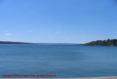 MomsDay2005-Skaneateles-Lake-001