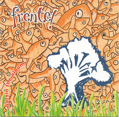 frent_cover