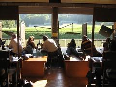 Zürich Knabenschiessen Albisgüetli 2006 Ergebnis Ergebnisse Rangliste Schützenkönig September Bilder