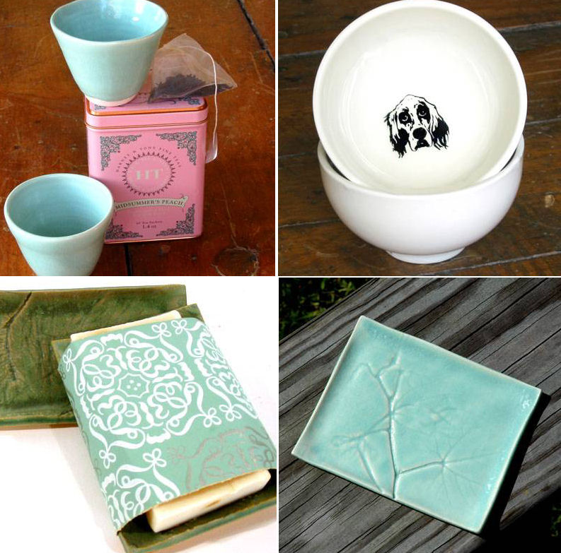 dbO Home - Fresh Finds!