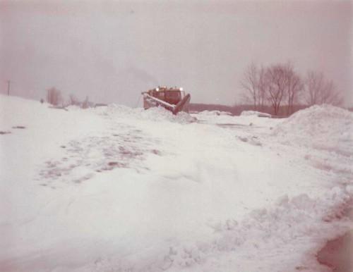 Snow-p4
