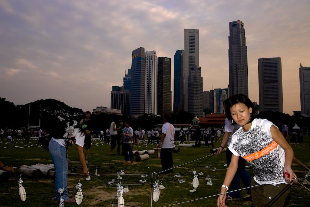 SingaporeBiennale020