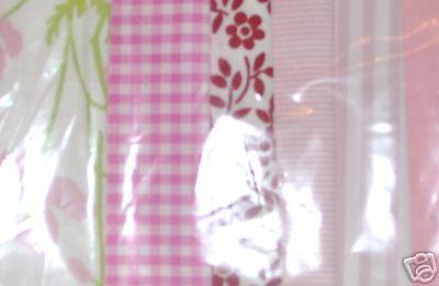 eBay fabric