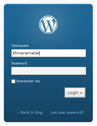 wordpress_login_screen