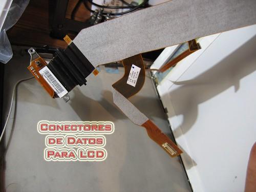 Conectores-datos