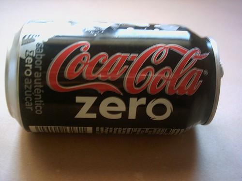Coke zero (2)