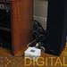 Sonos ZP80 in living room