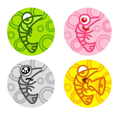 badge_shrimp