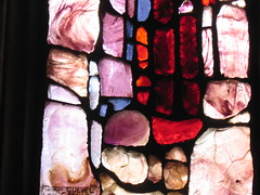 Crozon Church