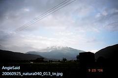 20060925_natura040_013_tn