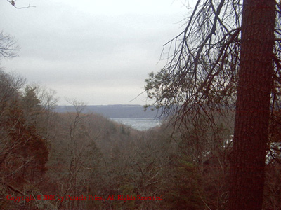 Onanda Park view of Canandaigua Lake 03042004