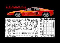 Test_Drive_gseq3