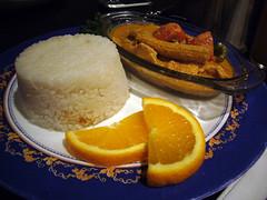 Restoran Malaysia 3