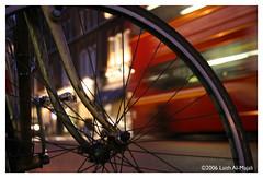 londonbikeDEV.jpg