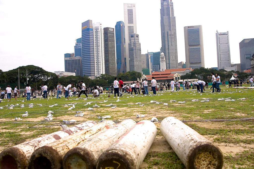 SingaporeBiennale015