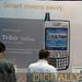 Palm Treo 700wx