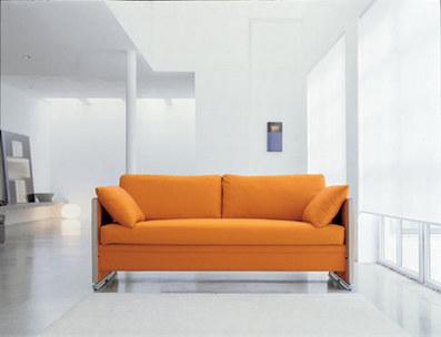 Sofa DOC