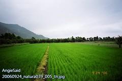 20060924_natura039_005_tn