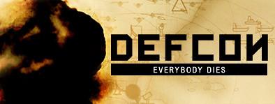 defcon_logo_score