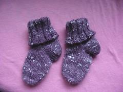 purplebabysocks