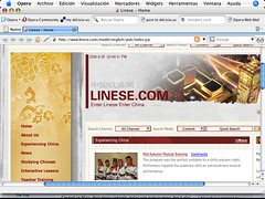 Linese