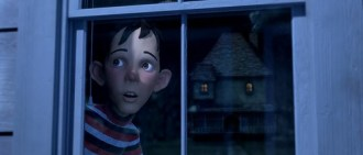 2006_monster_house_001.jpg