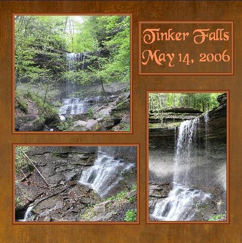 2006-05-14-Tinker-Falls-sm