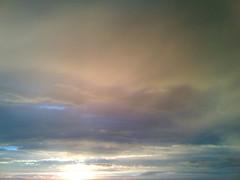 ciel d'été 4