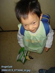20061019_073646_tn