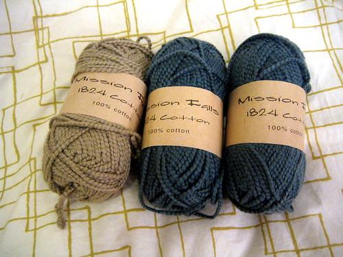 yarn stash sale