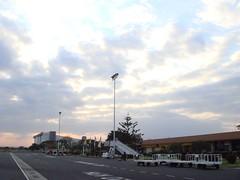 kilimanjaro int'l airport