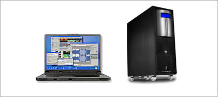 lcomputers desktops laptops