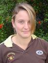 Hannah Milsom