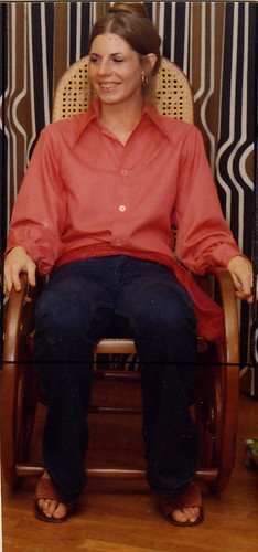 Diane1976