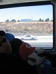 super mario bros. sleeping